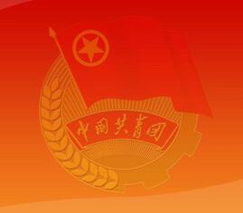 共青团上海市委员会