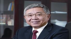 王新奎:是什么决定了今后几十年一个国家的竞争力?
