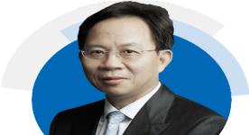邱晓华:中国经济的新特点新趋势和新机遇