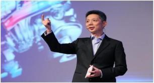 蒋昌建:具备这三项能力才是企业家